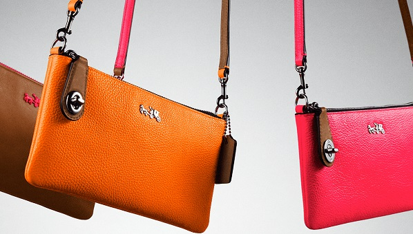coach-neon-collection Adorable Coach's Fall 2015 Hand Bags And Purses Adorable Coach's Fall 2015 Hand Bags And Purses coach neon collection