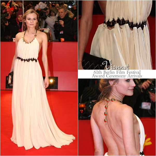 diane-kruger-berlin-film-festival3 15 Diane Kruger's Fashion Styles & Red Carpet Looks 15 Diane Kruger's Fashion Styles & Red Carpet Looks diane kruger berlin film festival3