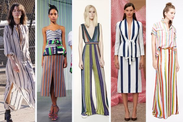 nyfw-spring-2016-trends 15 Best Spring 2016 Fashion Trends From New York Fashion Week 15 Best Spring 2016 Fashion Trends From New York Fashion Week nyfw spring 2016 trends1