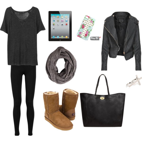 p Comfy Outfits For Travel on Polyvore Comfy Outfits For Travel on Polyvore p