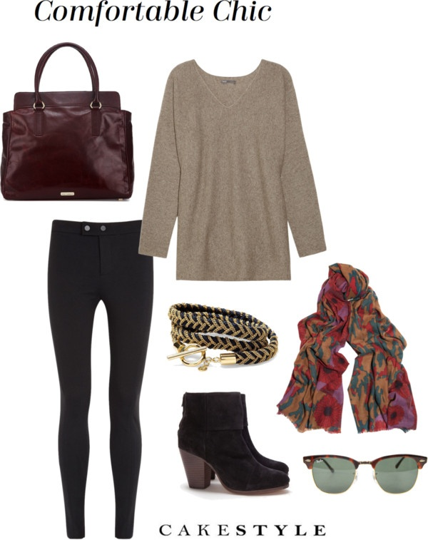 polyvore outfits for travel Comfy Outfits For Travel on Polyvore Comfy Outfits For Travel on Polyvore polyvore outfits for travel