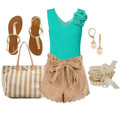 polyvore outfits for travel Comfy Outfits For Travel on Polyvore Comfy Outfits For Travel on Polyvore polyvore outfits for travel1