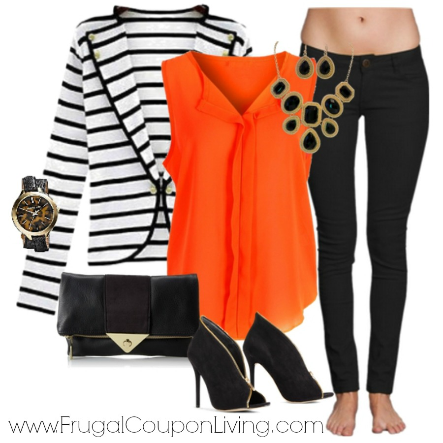 polyvore outfits for travel Comfy Outfits For Travel on Polyvore Comfy Outfits For Travel on Polyvore polyvore outfits for travel3