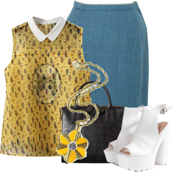 polyvore outfits for travel Comfy Outfits For Travel on Polyvore Comfy Outfits For Travel on Polyvore polyvore outfits for travel4