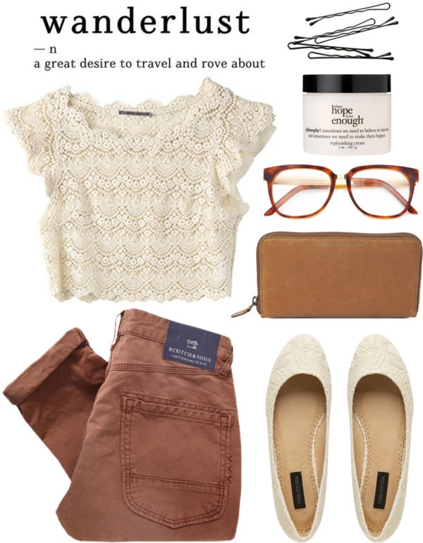 polyvore outfits for travel Comfy Outfits For Travel on Polyvore Comfy Outfits For Travel on Polyvore polyvore outfits for travel5