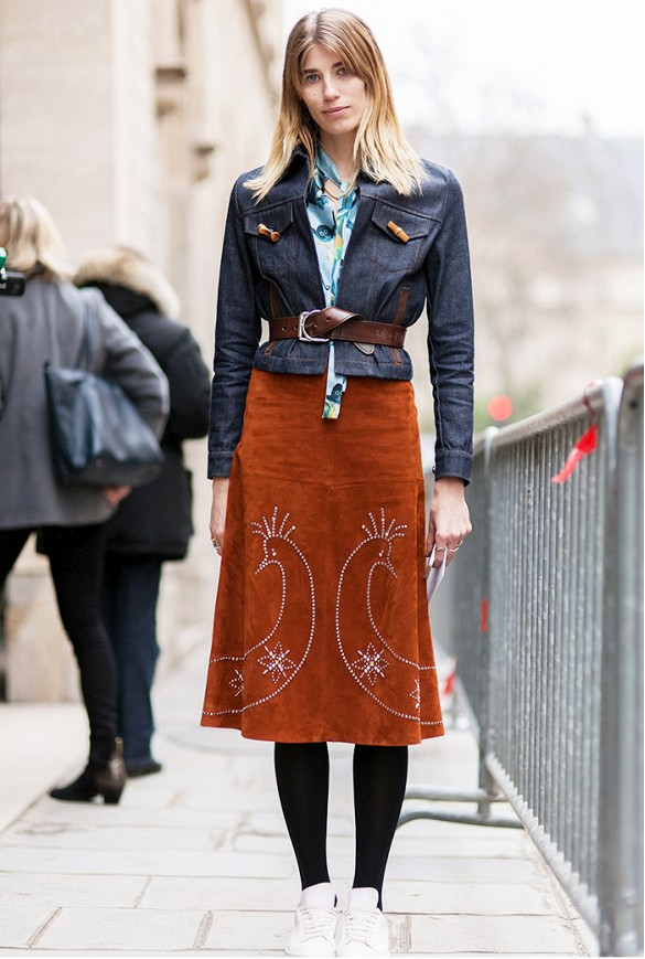 suede skirt 20 Suede Skirts With Stylish Outfit Ideas For Fall 2015 20 Suede Skirts With Stylish Outfit Ideas For Fall 2015 suede skirt