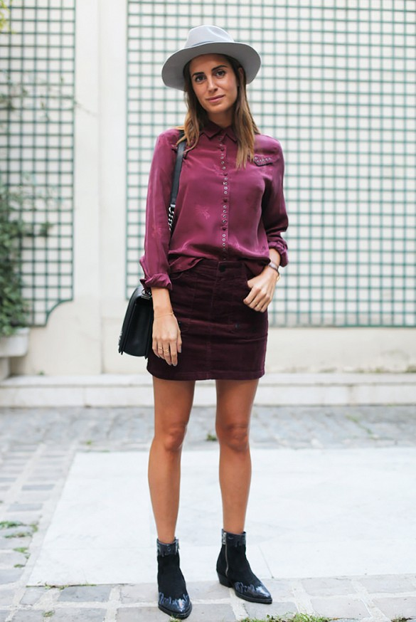 suede skirt 20 Suede Skirts With Stylish Outfit Ideas For Fall 2015 20 Suede Skirts With Stylish Outfit Ideas For Fall 2015 suede skirt5