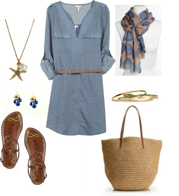 travel outfits Comfy Outfits For Travel on Polyvore Comfy Outfits For Travel on Polyvore travel outfits1