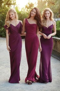 1 Must Have Winter Bridesmaid Dresses Must Have Winter Bridesmaid Dresses 119