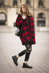 1 Best Winter Outfits - You can look HOT! Best Winter Outfits - You can look HOT! 12