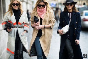 main Best Winter Outfits - You can look HOT! Best Winter Outfits - You can look HOT! main