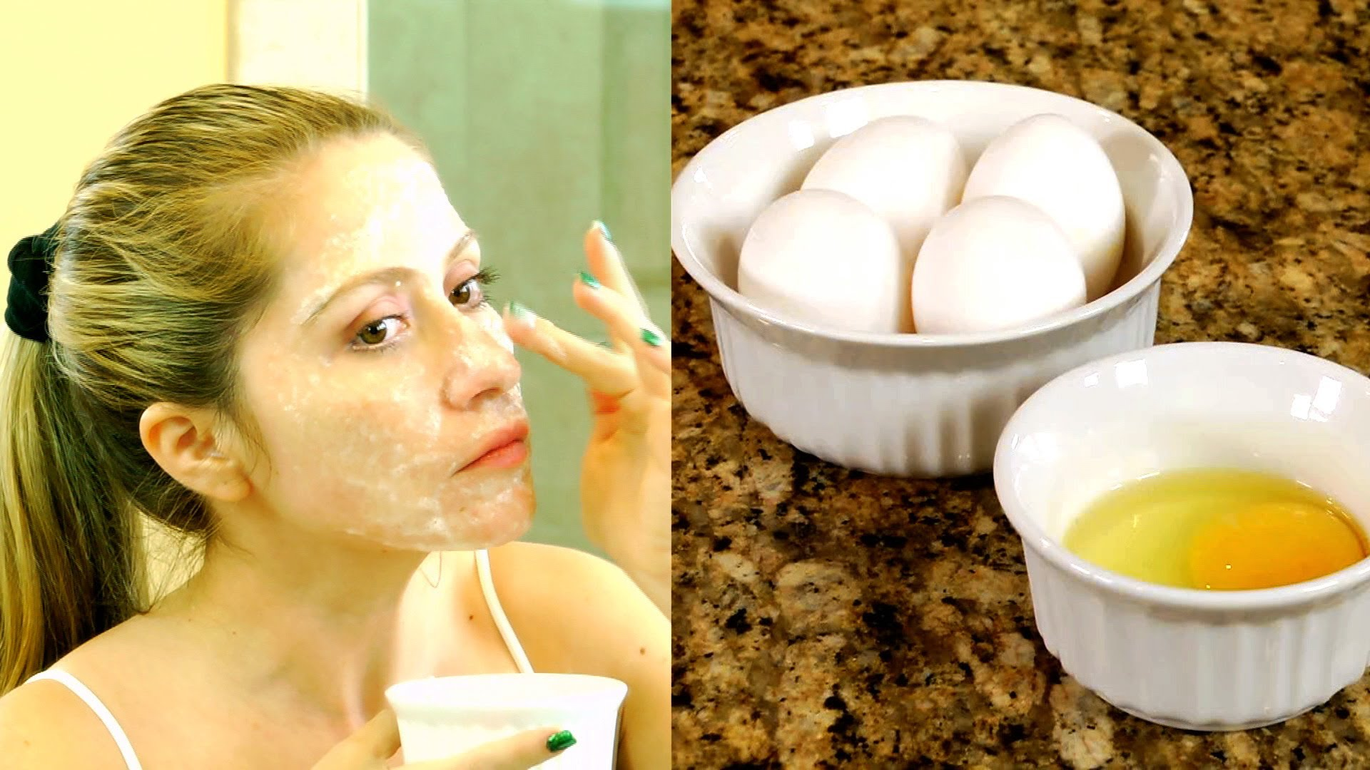 maxresdefault 10 Best Natural Ways To Get Rid Of Wrinkles 10 Best Natural Ways To Get Rid Of Wrinkles maxresdefault