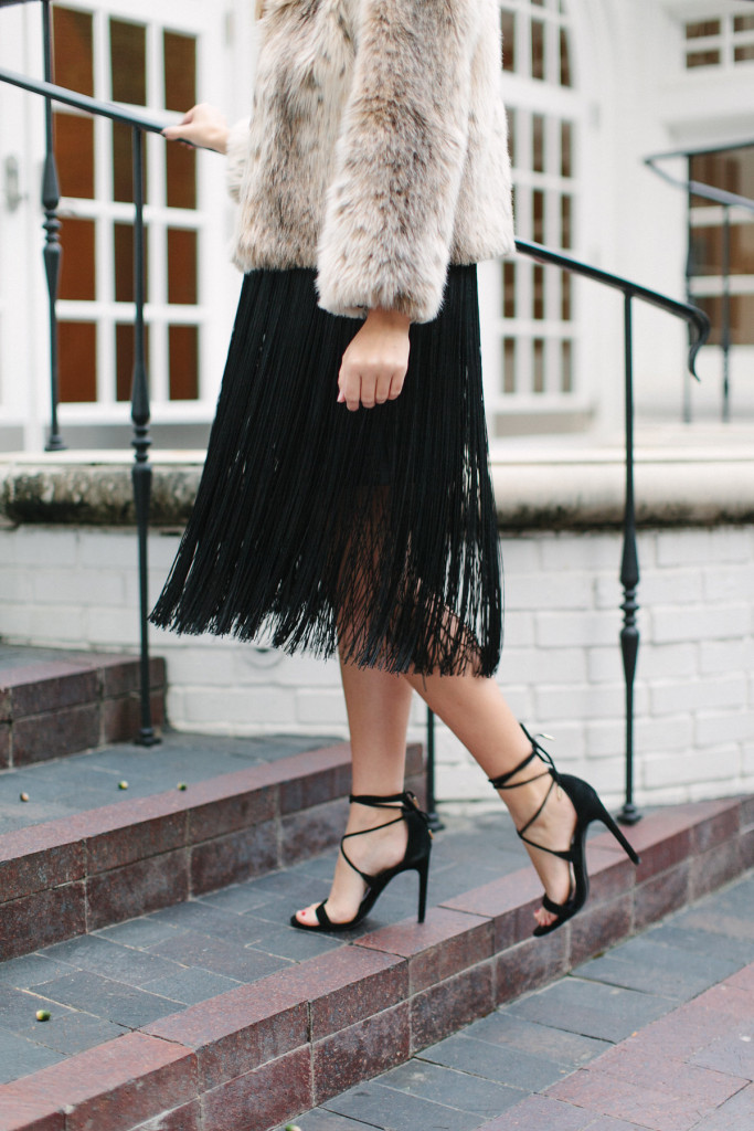 parker-december-fringe-dress-love-you-mean-it-0637 Holiday Season - What To Wear 2015 Holiday Season - What To Wear 2015 parker december fringe dress love you mean it 0637
