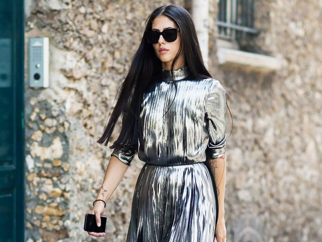 10-lame-pieces-that-arent-cheesy-1628717.640x0c The Perfect NYE Dress - Silver Dress Style The Perfect NYE Dress - Silver Dress Style 10 lame pieces that arent cheesy 1628717