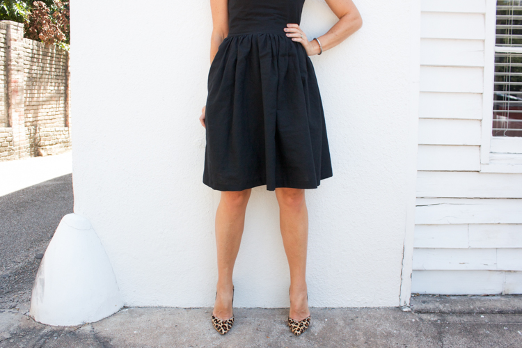 Little-Black-Dress-211 How To Pick the Perfect LBD How To Pick the Perfect LBD Little Black Dress 211