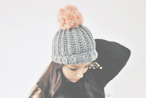 beanie-cute-fashion-hair-pretty-Favim.com-146878 5 Things to Love About Beanies 5 Things to Love About Beanies beanie cute fashion hair pretty Favim