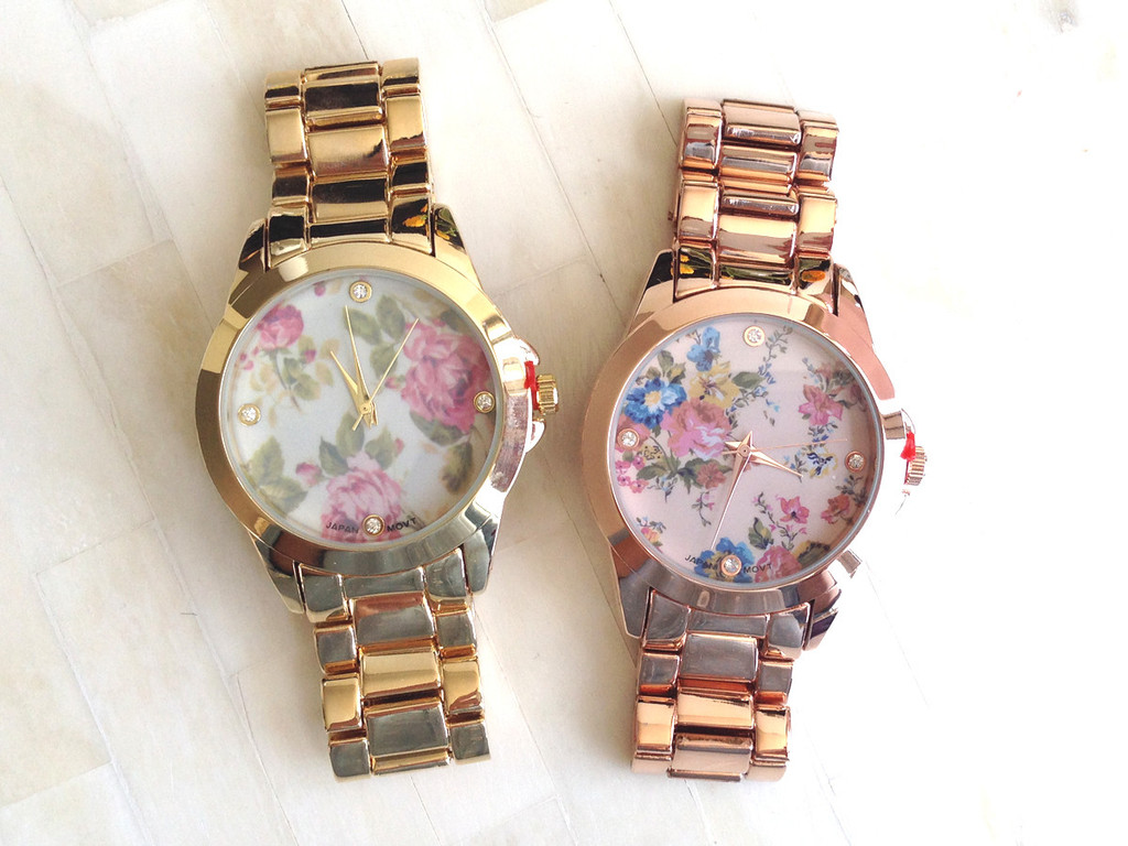 1028_1024x1024  Floral Watches: What Your Wrist Really Needs 1028