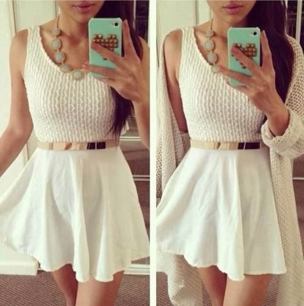 5 dressing tips 5 Amazing Dressing Tips To Look Slimmer 5