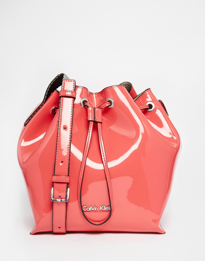 image1xxl-5  The Statement Bag: 8 Bright Handbags You'll Love image1xxl 5