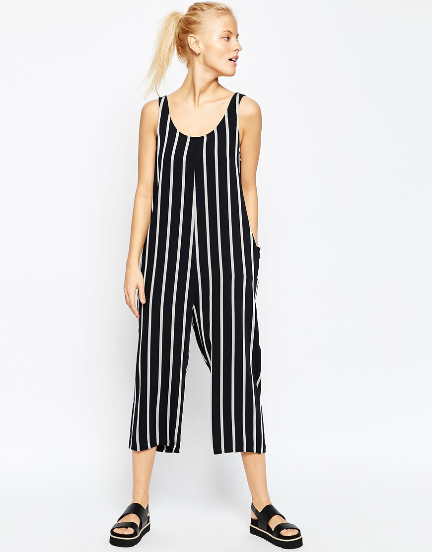 image1xxl  The Minimal Jumpsuit: Your New Summer Love image1xxl19