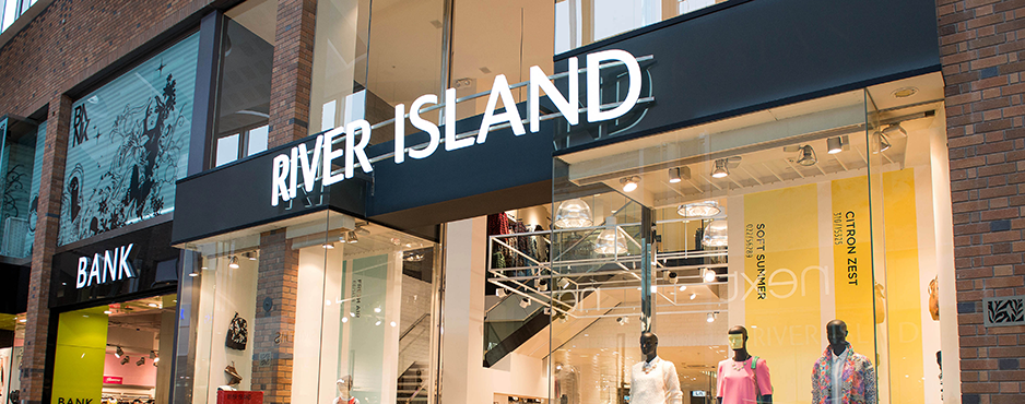 river-island-1  River Island: Brand To Watch river island 1