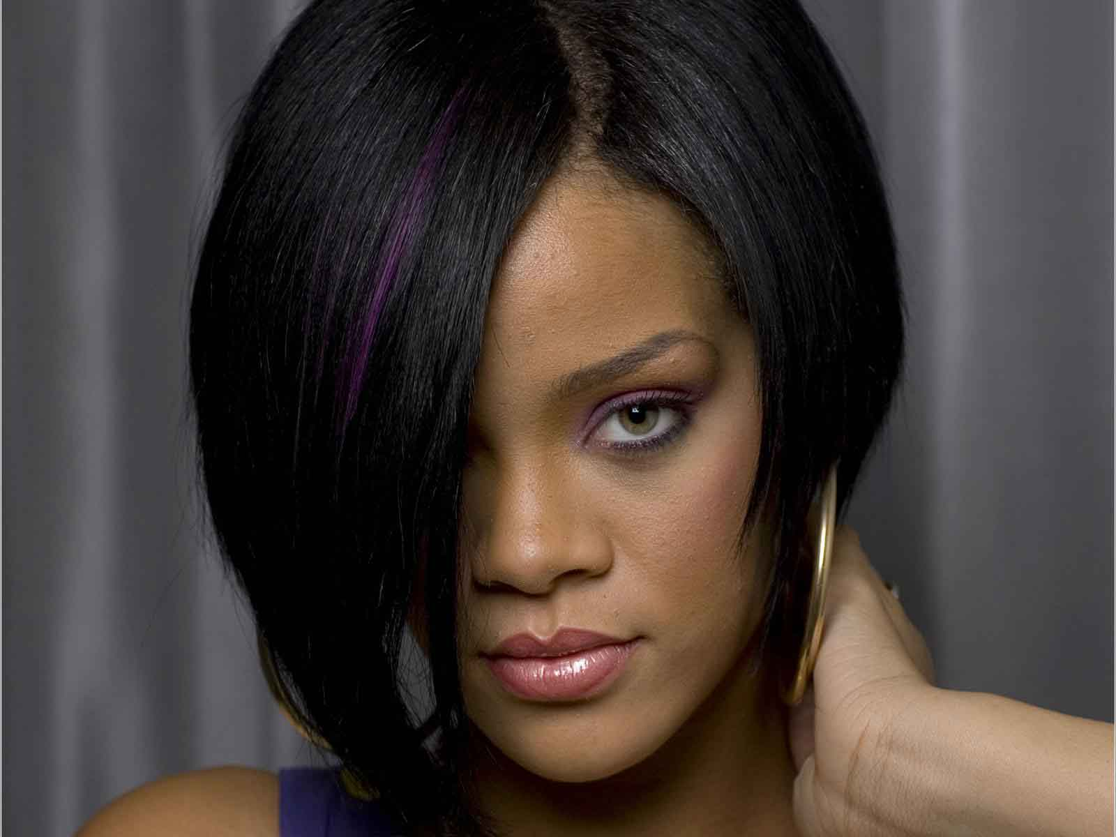 Different-Styles-Of-Bobs-30-different-types-of-hairstyles-for-girls-rihanna-bob-hairstyle-1600x1200  Short Hairstyles For Your Summer Different Styles Of Bobs 30 different types of hairstyles for girls rihanna bob hairstyle