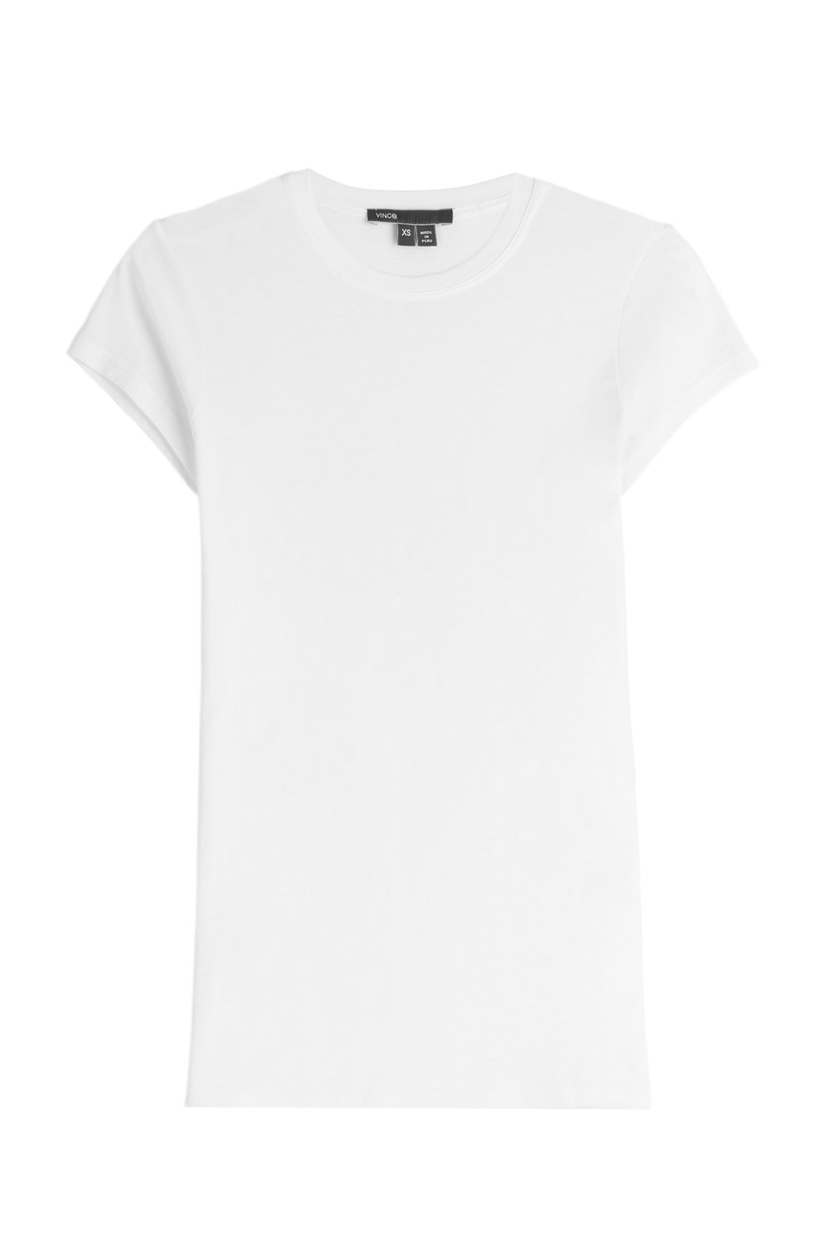 good-white-tshirt-vince  Alternative Summer Styles for 2016 good white tshirt vince