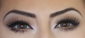 Seductive Eye Makeup Styles  Seductive Eye Makeup Styles 02 1