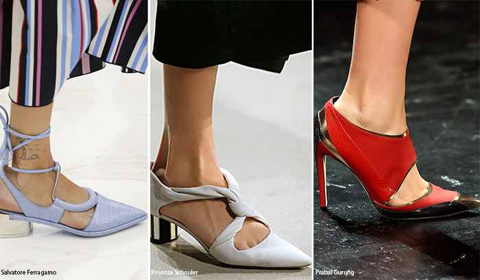 shoe 5  Shoe Trends for Summer 2016 shoe 5