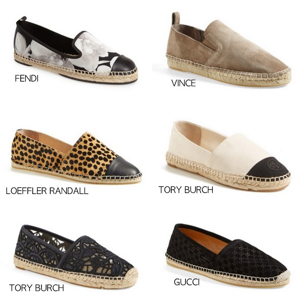 shoe 7  Shoe Trends for Summer 2016 shoe 7