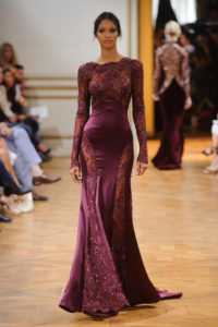 zuhair-murad-fall-winter-haute-couture-2014-18  Designer maxi dresses for weddings zuhair murad fall winter haute couture 2014 18 1